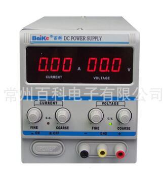 厂家直供直流电源60V/2A/3A/5A 品质好 价格优