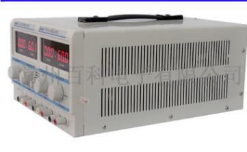供应BK系列直流稳压电源 厂家自产可调式 高品质 低价格 多品种