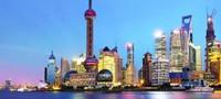 第十四届中国国际工业自动化及机器人展览会