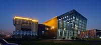 2017中国-南京国际新能源汽车制造技术、装备与应用材料展览会