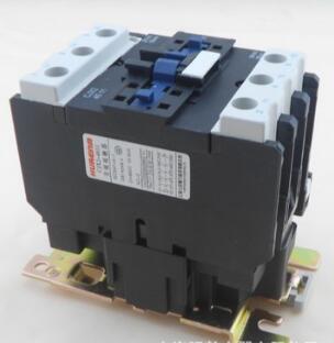 销售CJX2-4011低压接触器