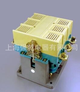 厂家直销上海人民CJ20-250A交流接触器