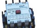 常用低压电器的检修 (13播放)