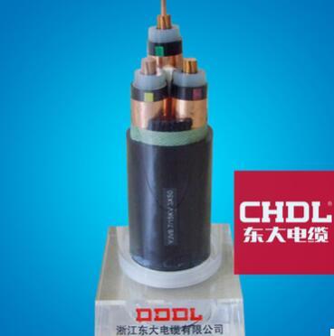 yjv3*2.5 电缆线 铜芯电力电缆价格查询高压电缆yjv22,4/6/10平方