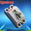 漏电型低压控制器