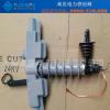 支柱避雷器(配变用) HY5WBG-17/50T HY5WDG-17/50T
