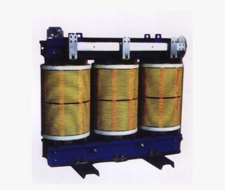 H级干式电式变压器