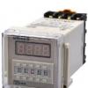 [荐]时间继电器 ZMB/梓博电气 数显式DH48S-1Z时间继电器批发