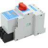 kb0电气控制与保护开关电器 CPS-12/M0.63/06M 基本型kb0开关