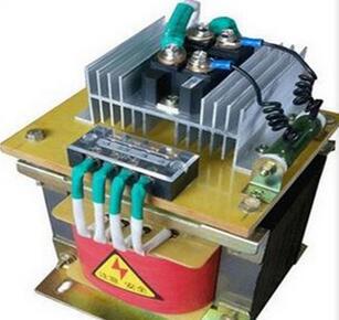 JBK5机床控制变压器 JBK3 JBK5系列变压器厂家