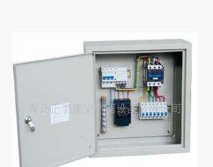 厂家直销 批发包邮 PDX 户内楼内配电计量箱电表箱3C质量认证