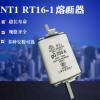 飞灵NT1-250 RT16-1gG180 200 250A 插入式熔断器nt1 厂家直销