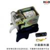 厂家直销 优质CM1/NM1-63系列分励脱扣器 断路器配套附件