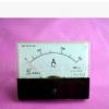 【厂家直销】供应电流表44L1 44C2 59L1 59C2