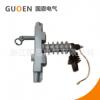 电机型高原型 带复合绝缘外套 HY5WB(D)G-51/134氧化锌支柱避雷器