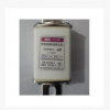 厂家快速熔断器RS3-350A/400型