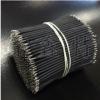 AC硅胶线 高温线 灯头线 驱动电源线22#高压线0.3平方UL3239线材