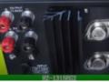 HZ-1310EG2 可调电源 线性电源与开关电源 (11播放)