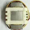 广州EI型卧式变压器 音响大功率变压器 民基配电低频EI变压器