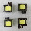 薄款灯箱恒流恒压大功率变压器 照明变压器