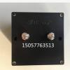 【中南】6L2-A电流表交流220v 指针式 200/5 400/5