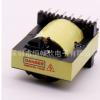 深圳高频电源变压器 大功率电子控制变压器 EC开关变压器厂家