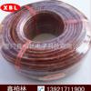 供应硅胶电线缆线YGZ硅橡胶电线电缆、耐高温硅胶线、电机引接线