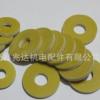 加工制造各种环氧板垫片 环氧垫