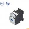 交流接触器GSC1CJX4-d)-8011天水二一三厂家直供官方正品品质保障