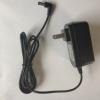 (厂家直销)物美价廉插墙式12V1.5A电源适配器