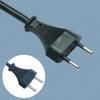 电线厂家SEV瑞士电源线1.5平方电源线REACH环保电源线H07RN-F