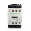 施耐德LC1D09M7C 220V三级交流接触器