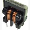 耐热工字电感 工形电感 电感线圈 电感 互感器