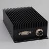 图传设备用 无线数字语音电台
