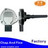供应宝马汽车机油位置传感器 12617508003 机油温油传感器