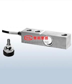 专业供应模拟输出信号数字显示称重传感器 压力传感器 称重传感器