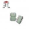 厂家直销防爆电器 BJX-系列防爆接线箱(IIB IIC) 久泰防爆防水盒