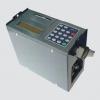 便携式超声波流量计 热量表 TDS-100P