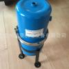 真空泵气水分离器、油水分离器、真空泵过滤器1寸1/4口径VFW-32