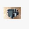 真空泵过滤器04651 F002(接口尺寸为内螺纹1/2 4分)
