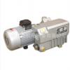 南通太平洋单级旋片真空泵XD-020(真空包装机用,20立方每小时)