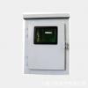 专业厂家直销 配电箱 防水箱 电控箱 单相电子箱245*180*75