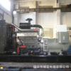 300KW潍柴发电机组批发 GF2-250型号发电机组供应 现货供应