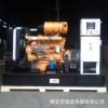 100千瓦潍坊系列柴油发电机组 商用发电机组 用途广泛品质保证