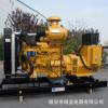 潍柴发电机组 发电机组福建厂家 种类齐全 现货供应多种型号批发