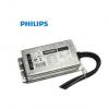 飞利浦LED驱动电源 室外电源 飞利浦LED驱动 Xitanium电源 150W