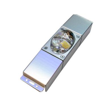 飞利浦LEDl路灯模组 天狼星室外模组 II 3000lm 道路照明模组