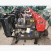 ZH4102ZP 固定动力输出 柴油机 雷腾动力