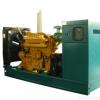 200千瓦柴油发电机组200KW 开架机组 上柴股份
