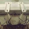 厂家直销 SG-40KVA控制变压器380V/220V三相隔离控制变压器